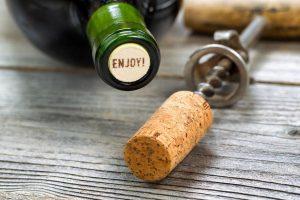 Wijnhandel Wijnschatten Uithuizen
