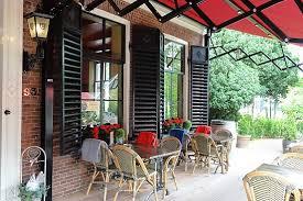 Restaurant Waddengenot Pieterburen