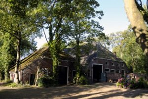 Museum Møhlmann Appingedam