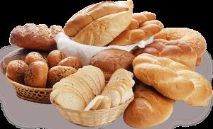 Broodboetiek Zuidwolde