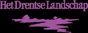 Activiteiten Het Drentse Landschap 2e kwartaal 2017
