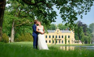 Erik Groothuis Wedding Fotografie Groningen