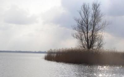 Watersportbedrijf De Rietzoom Kropswolde