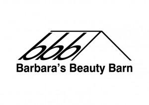 bbb-logo-zw
