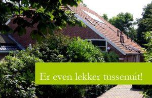 Barbara's Beauty Barn Drenthe