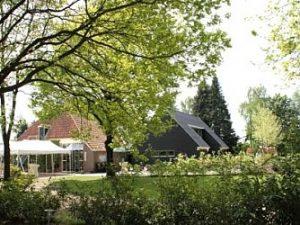 Even verder kijken in Groningen of Friesland naar andere mooie groepsverblijven?