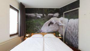 Hotel de Drift Dwingeloo