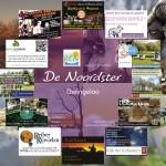 RCN DE NOORDSTER