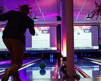 Kiri Bowling Hoogeveen