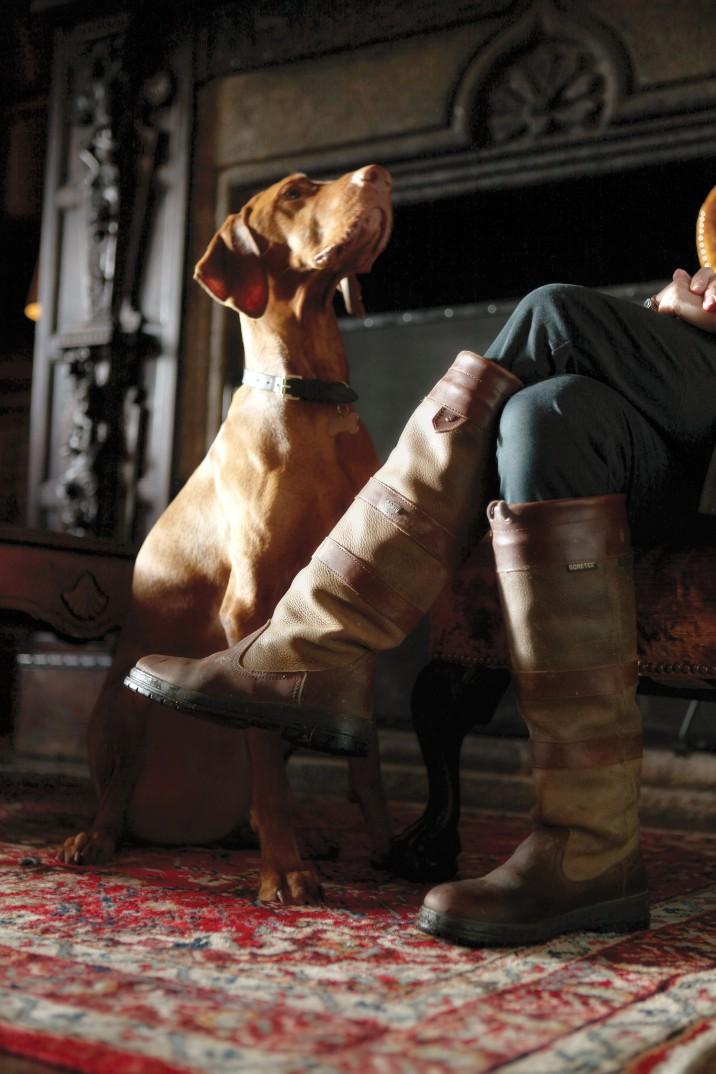 Afbeeldingsresultaat voor laarzen dubarry