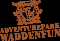 logo Waddenfun