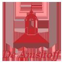 logo-de-amshoff