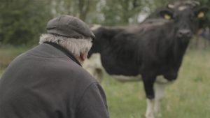 Bijzondere documentaires over en uit Noord-Nederland