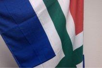 Vlaggenindustrie Groningen BV Leek