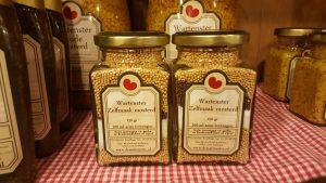 Huisgemaakt: De Wartenster Friese pure streekproducten