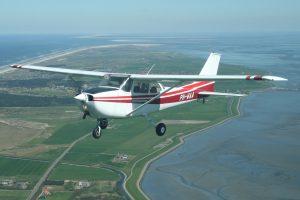Aero Service Ameland