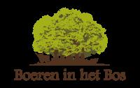 Boeren in het Bos Ravenswoud