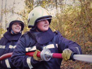 BrandweerSurvival Drenthe