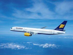 Vlieg vanaf Groningen Airport met BBI Travel