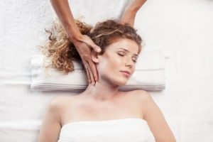 Wellness Luxe Resort PUUR Exloo