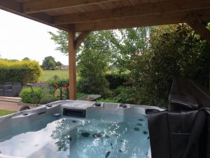 Wellness & Outdoorliving Friesland