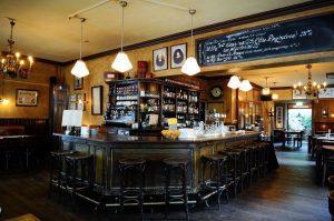 Ontdek de beste muziekcafé's van Drenthe