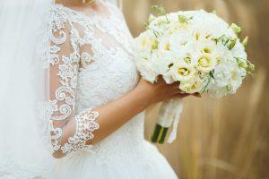 Weddingplanner & Trouwambtenaar Houvast Drenthe