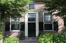 Museumboerderij De Karstenhoeve Ruinerwold