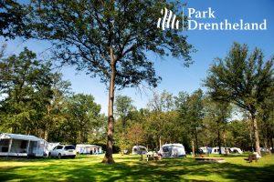 Park Drentheland Zorgvlied