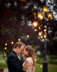 Natuurlijk trouwen bij De Schildhoeve in Fluitenberg