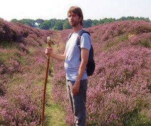 Workshops van ViaNatuur in de natuur van Drenthe