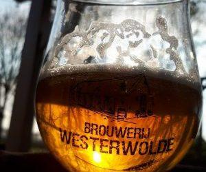 Brouwerij Westerwolde