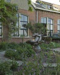 Museum Eddy Roos Uithuizen