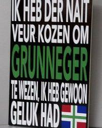 Groninger Artikelen.nl Blijham