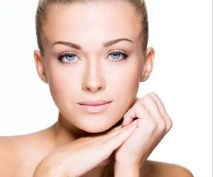 Perfect Silhouette Injectables Groningen