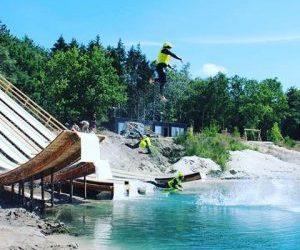 DX Adventurepark Gasselte