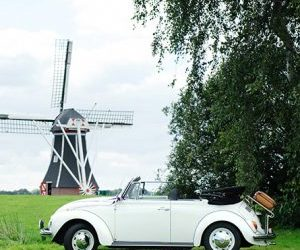Ontdek de leukste brocante en antiekzaken van Groningen